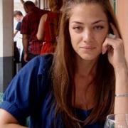 Menshe slov, 32, г.Корсаков