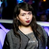 Yulya, 26, Cheboksary