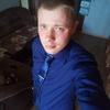 Андрей Пермяков, 23, г.Екатеринбург
