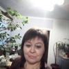 Ирина, 46, Куп'янськ