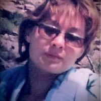 Гульнара, 47 лет, Телец, Павлодар