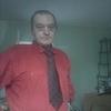 Ganz, 55, г.Кайзерслаутерн