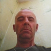 Алексей, 55, г.Костанай