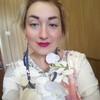 Alla, 21, Novograd-Volynskiy