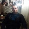 Евгений, 39, г.Первомайский