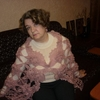 Татьяна, 56, г.Вольногорск