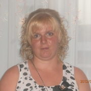 Надя, 30, г.Коломыя