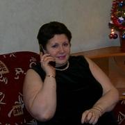 Svetlana 69 лет (Близнецы) Арциз