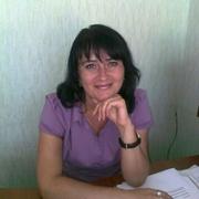 Знакомства в Путивле с пользователем светлана 48 лет (Водолей)