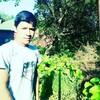 НуРиК, 20, г.Бишкек