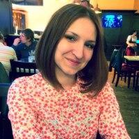 Юлия, 35 лет, Телец, Миасс