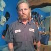 Dusty Harless, 45, г.Спринг