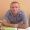 Владимир, 36, г.Волгоград