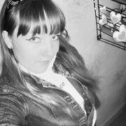 Светлана, 29, г.Красноуфимск