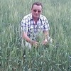 владислав, 55, г.Чапаевск
