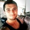 Альберт, 25, г.Сочи