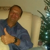 Игорь, 40, г.Вильнюс