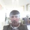 Абулло, 33, г.Душанбе