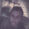 Денис, 19, г.Пенза