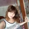 Маринка, 28, г.Винница
