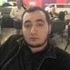 Temirlan, 24, г.Дубай