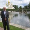 Олег Тэйц, 42, г.Нижний Тагил