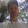 вячеслав, 41, г.Сыктывкар