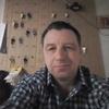 Роман, 42, г.Новосибирск