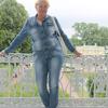 Валентина, 50, г.Заполярный
