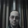 Серёжа, 28, г.Южноуральск
