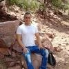 Happy, 31, Rabat