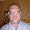 Игорь, 51, г.Белгород