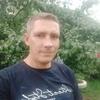 сергей величко, 42, г.Минск