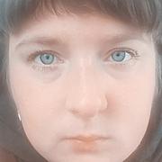 Ирина, 28, г.Барабинск