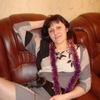 Olga, 42, г.Боровичи
