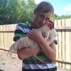 Игорь, 32, г.Сернур