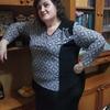 Надежда, 49, г.Харьков