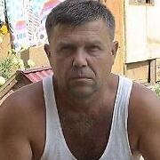 Алексей 52 Белореченск