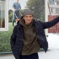 Миша, 39 лет, Рыбы, Томск