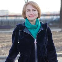 марина, 56 лет, Стрелец, Москва