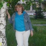 Мария, 30, г.Заринск