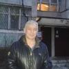 Станислав, 55, г.Кишинёв