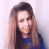 Аня, 24, г.Феодосия