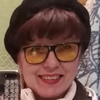 Светлана, 55, г.Белгород