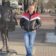 Сергей 48 Протвино