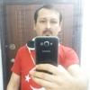 Hakan, 40, г.Стамбул