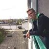 Павел, 20, г.Молодечно