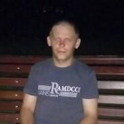 Артём 33 Челябинск