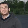 Eyyüp, 25, г.Львов