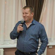 Иван, 52, г.Староминская